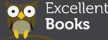 Excellent Books- raamatupidamine,online raamatupidamine,raamatupidamisteenus,raamatupidaja,standard books,majandusaasta aruanne,accouting,excellent.