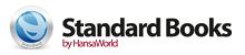 HansaWorld