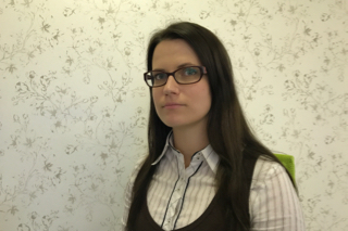 Veronika Sumbak